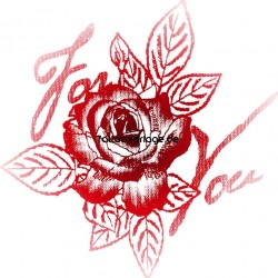 4639469_m_watermark