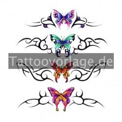 Schmetterlings-Tattoos_02_watermark