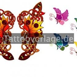 Schmetterlings-Tattoos_32_watermark