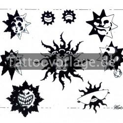 Sterne und Symbole Tattoos_20_watermark