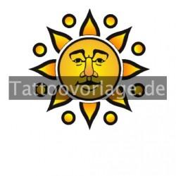 Sterne und Symbole Tattoos_36_watermark