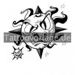 Sterne und Symbole Tattoos_43_watermark