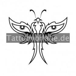 Tribal-Schmetterlings-Tattoos_13_watermark