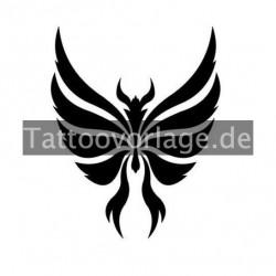 Tribal-Schmetterlings-Tattoos_17_watermark