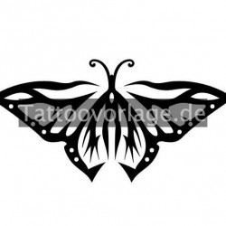 Tribal-Schmetterlings-Tattoos_31_watermark