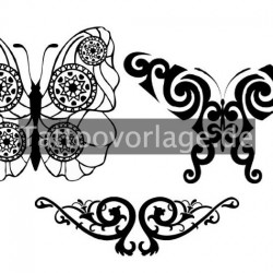 Tribal-Schmetterlings-Tattoos_49_watermark