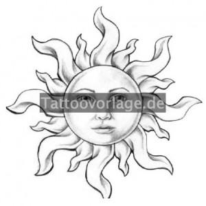 Sterne und Symbole Tattoos_30_watermark